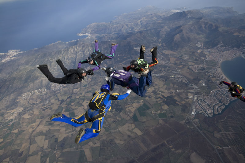 paracaidismo--xmasBoogiebyProject41-251208-(9).jpg