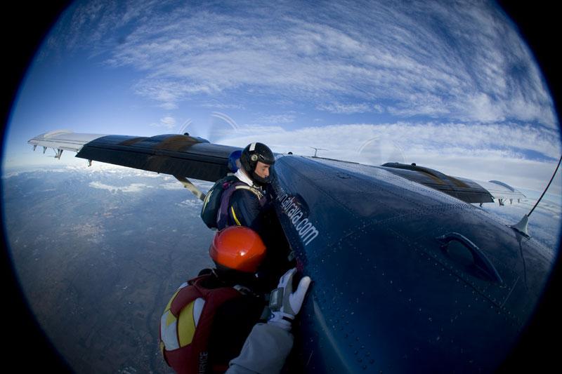 paracaidismo--xmasBoogiebyproject41301208-(1).jpg