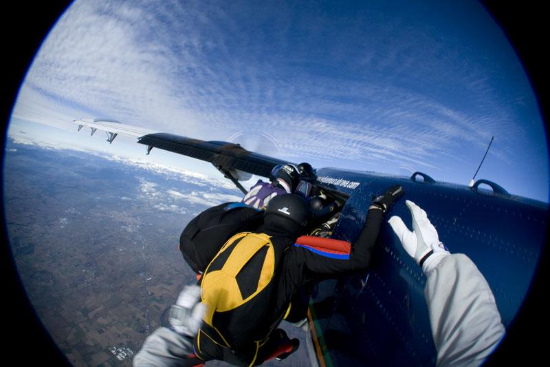 paracaidismo--xmasBoogiebyproject41301208-(13).jpg