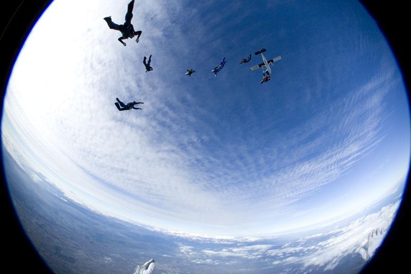 paracaidismo--xmasBoogiebyproject41301208-(14).jpg
