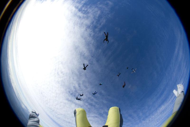 paracaidismo--xmasBoogiebyproject41301208-(15).jpg