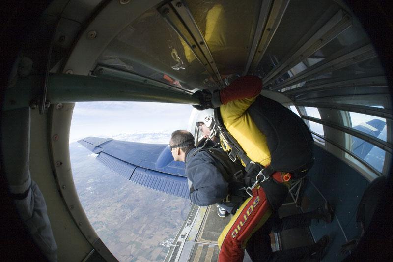 paracaidismo--xmasBoogiebyproject41301208-(17).jpg