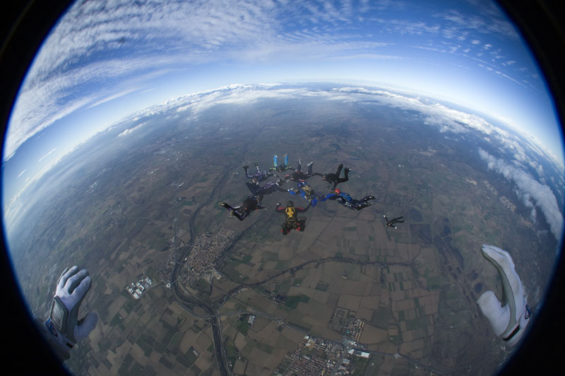 paracaidismo--xmasBoogiebyproject41301208-(18).jpg