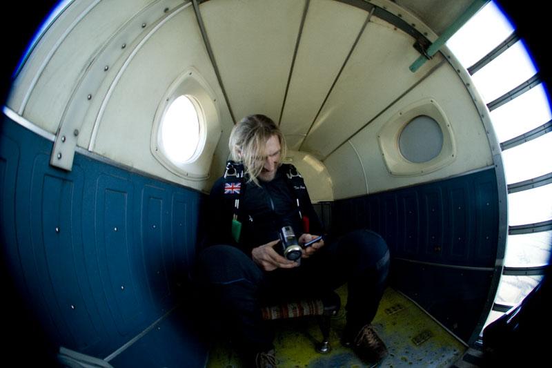 paracaidismo--xmasBoogiebyproject41301208-(19).jpg