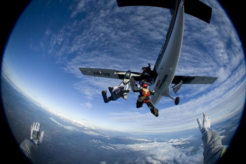 paracaidismo--xmasBoogiebyproject41301208-(2).jpg