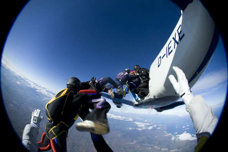 paracaidismo--xmasBoogiebyproject41301208-(20).jpg