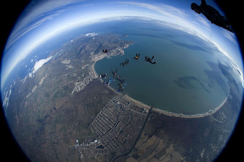 paracaidismo--xmasBoogiebyproject41301208-(22).jpg