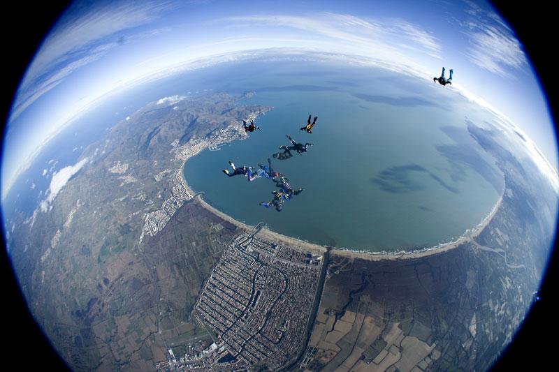 paracaidismo--xmasBoogiebyproject41301208-(23).jpg
