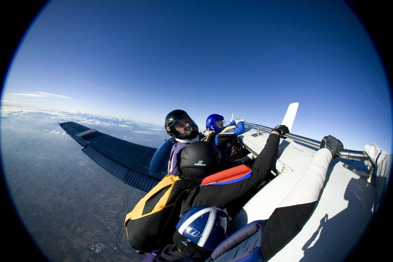paracaidismo--xmasBoogiebyproject41301208-(25).jpg