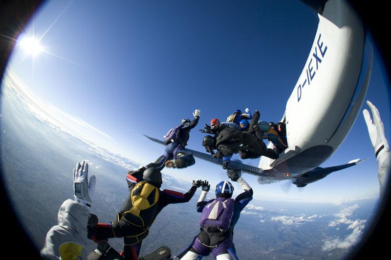 paracaidismo--xmasBoogiebyproject41301208-(26).jpg