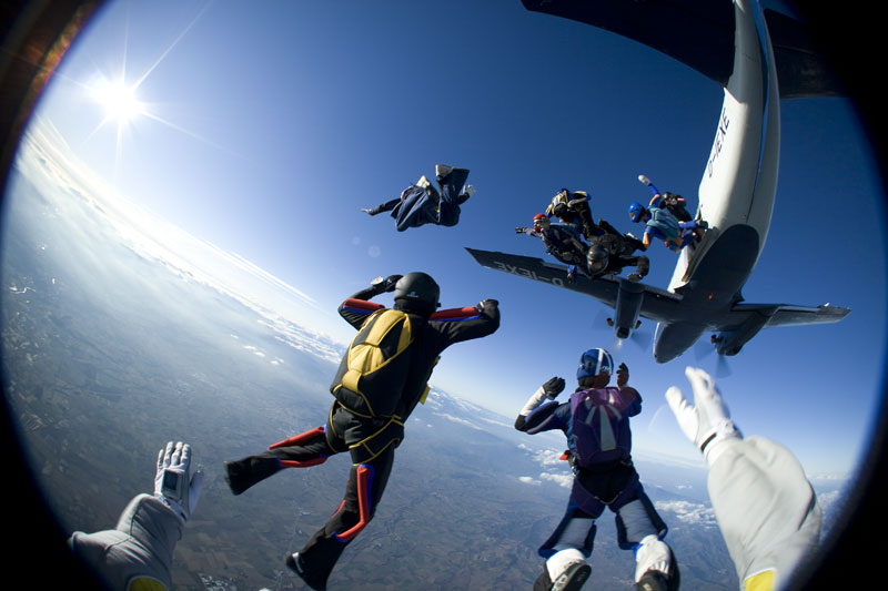 paracaidismo--xmasBoogiebyproject41301208-(27).jpg
