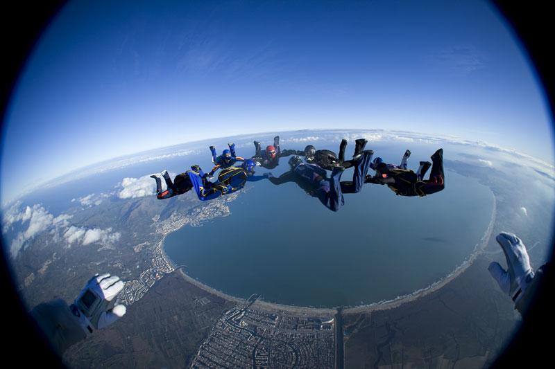 paracaidismo--xmasBoogiebyproject41301208-(28).jpg