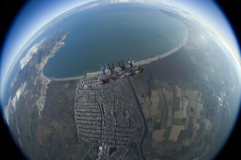 paracaidismo--xmasBoogiebyproject41301208-(29).jpg