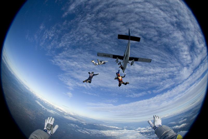 paracaidismo--xmasBoogiebyproject41301208-(3).jpg
