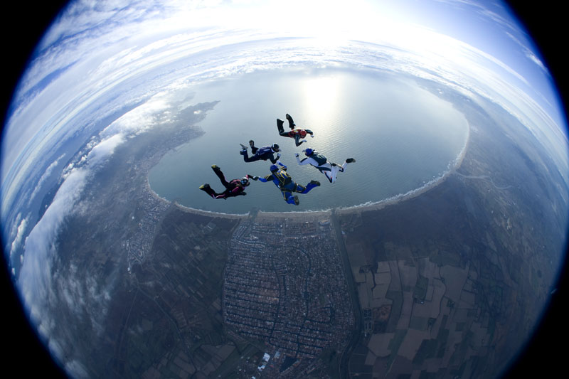 paracaidismo--xmasBoogiebyproject41301208-(4).jpg