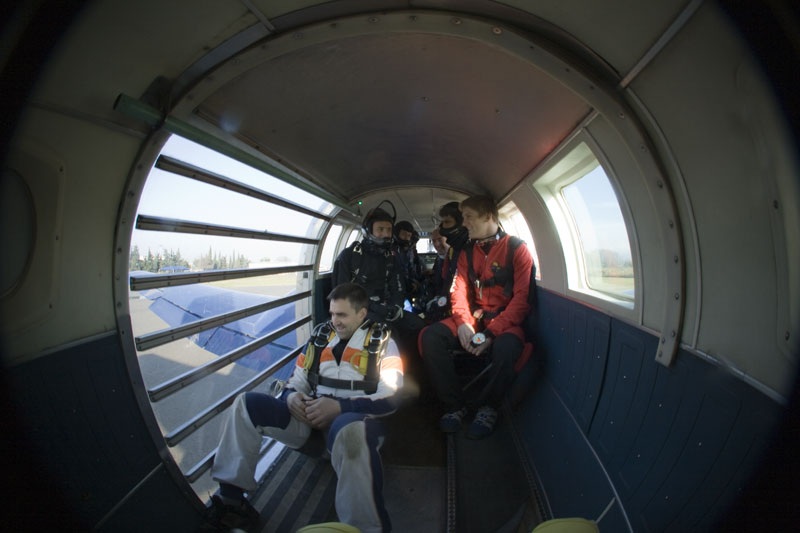 paracaidismo--xmasBoogiebyproject41301208-(7).jpg