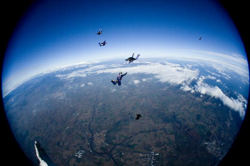 paracaidismo--xmasBoogiebyproject41301208-(9).jpg
