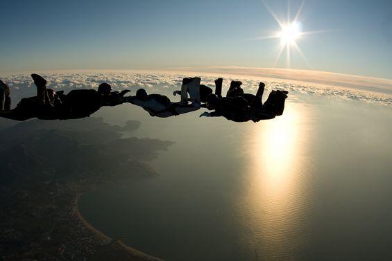 paracaidismo--xmasboogie08ByWim-(11).jpg
