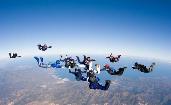 paracaidismo--xmasboogie08ByWim-(3).jpg