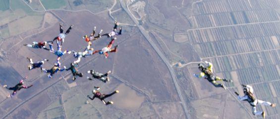 paracaidismo--xmasboogie08ByWim-(6).jpg