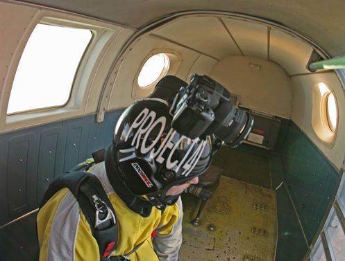 paracaidismo--xmasboogie08ByWim.jpg