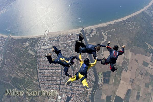 paracaidismo--byMikeGorman030809-(1).jpg