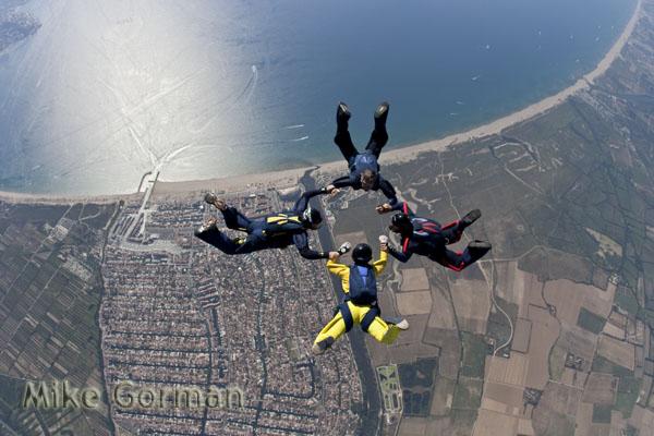 paracaidismo--byMikeGorman030809-(2).jpg