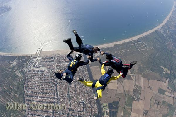 paracaidismo--byMikeGorman030809-(3).jpg