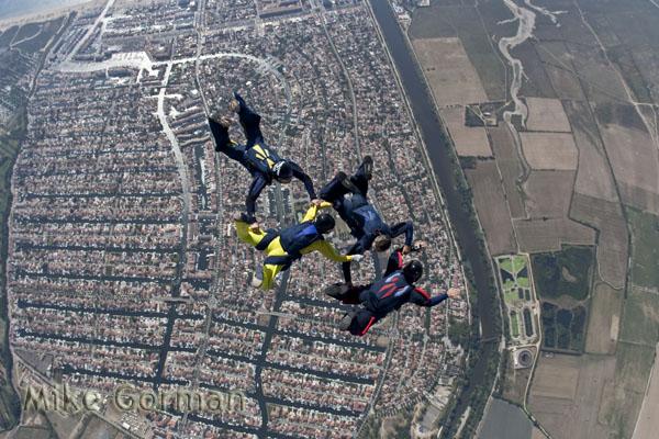 paracaidismo--byMikeGorman030809-(4).jpg