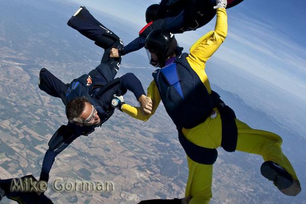 paracaidismo--byMikeGorman030809-(5).jpg