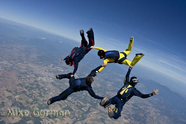 paracaidismo--byMikeGorman030809-(6).jpg