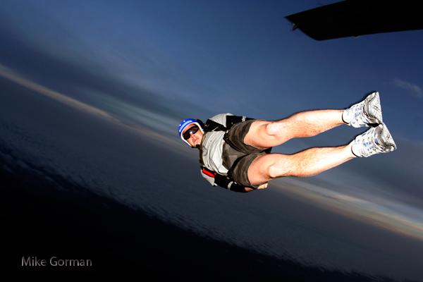 paracaidismo--byMikeGorman1109-(1).jpg