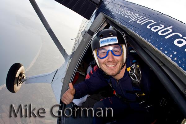paracaidismo--byMikeGorman1109-(10).jpg