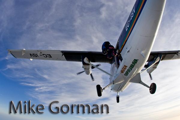 paracaidismo--byMikeGorman1109-(11).jpg