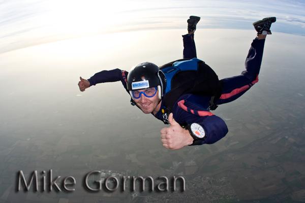 paracaidismo--byMikeGorman1109-(12).jpg