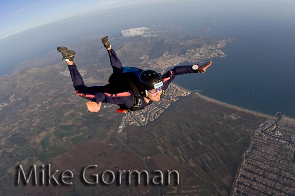 paracaidismo--byMikeGorman1109-(13).jpg