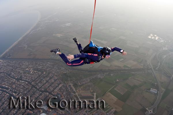 paracaidismo--byMikeGorman1109-(14).jpg