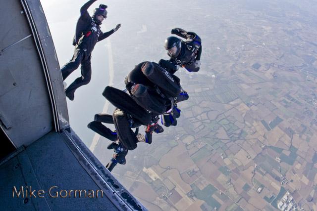 paracaidismo--byMikeGorman1109-(16).jpg