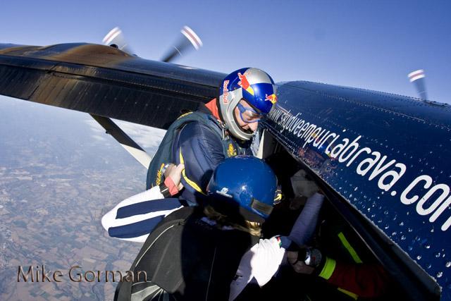 paracaidismo--byMikeGorman1109-(17).jpg