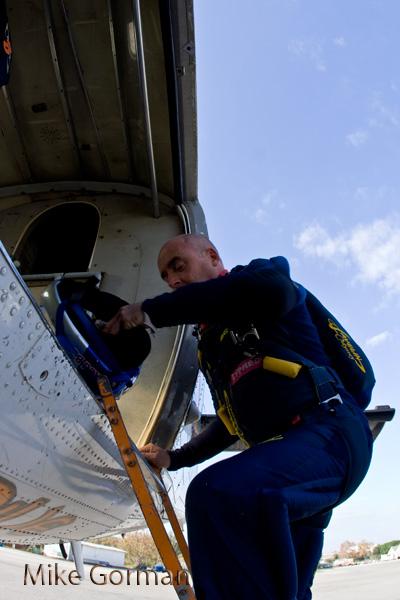paracaidismo--byMikeGorman1109-(21).jpg