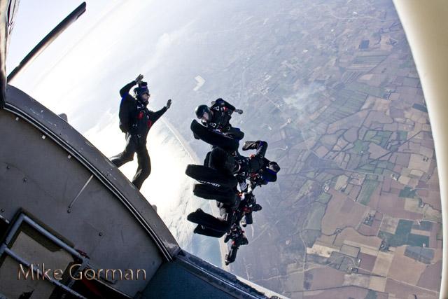 paracaidismo--byMikeGorman1109-(23).jpg