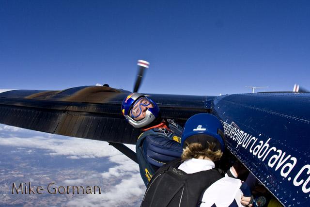 paracaidismo--byMikeGorman1109-(24).jpg