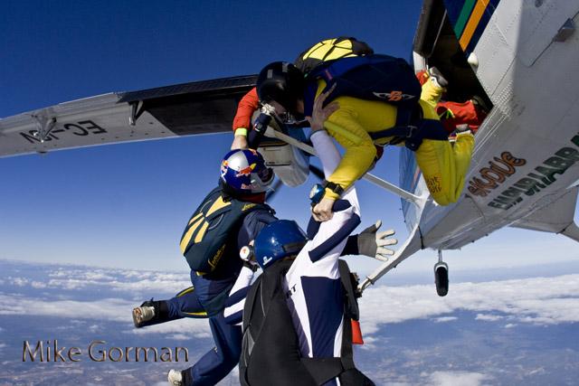 paracaidismo--byMikeGorman1109-(25).jpg