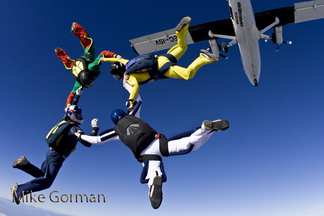 paracaidismo--byMikeGorman1109-(26).jpg