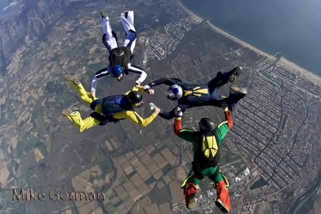 paracaidismo--byMikeGorman1109-(27).jpg