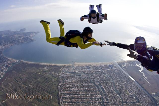 paracaidismo--byMikeGorman1109-(30).jpg
