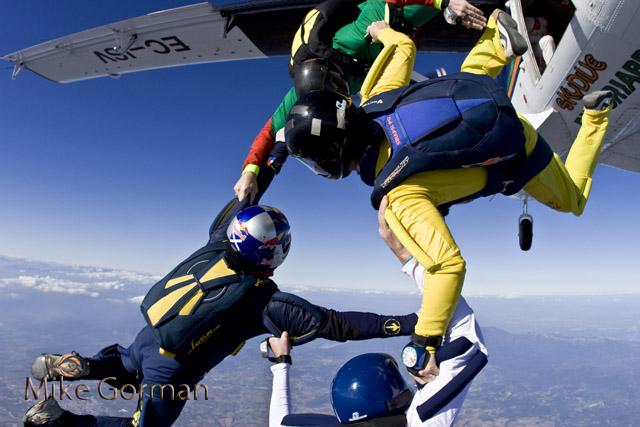 paracaidismo--byMikeGorman1109-(32).jpg