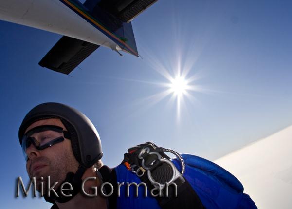 paracaidismo--byMikeGorman1109-(4).jpg