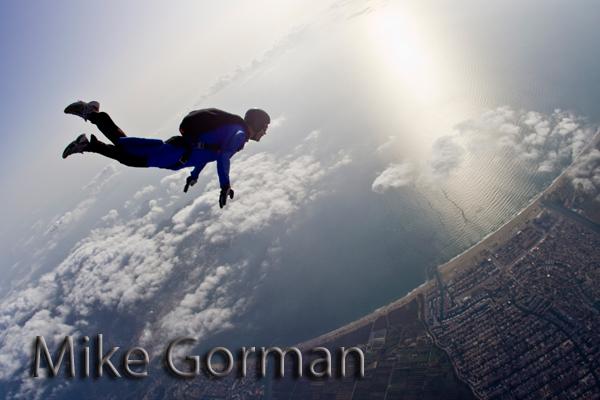 paracaidismo--byMikeGorman1109-(5).jpg