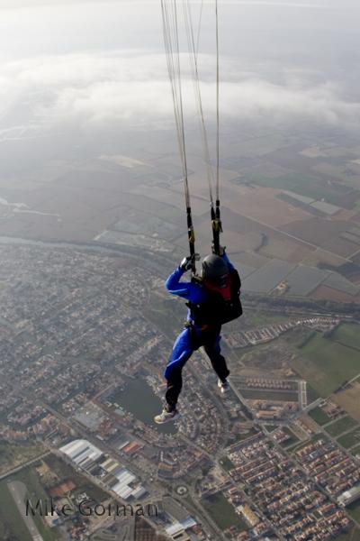 paracaidismo--byMikeGorman1109-(6).jpg